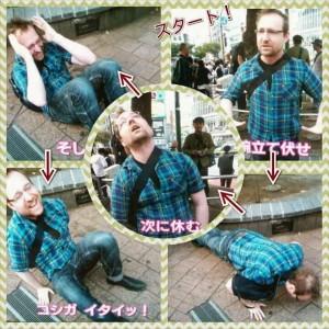 asa_ichi2